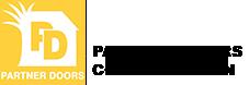 Wintergarten Logo